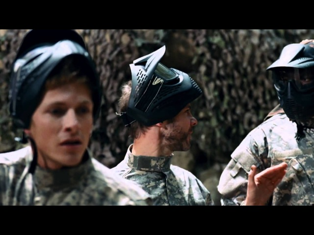 Солдаты удачи Soldiers of Fortune 2011 trailer RUS 3 D