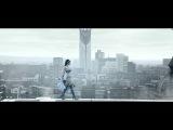 Mortal Kombat  Official Live Action Katana Trailer HD