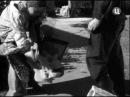 Водил поезда машинист (1961) Виктор Жилин