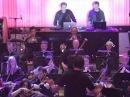 Nero's Dubstep Symphony - Innocence