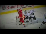 Calgary Flames Quest For The Cup 2013 (HD)