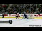 Top 10 Claude Giroux Moments (HD)