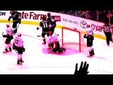 Dustin Brown #23 [HD]