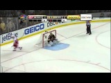 Pavel Datsyuk Shootout Goal vs Boston.25.11.2011.