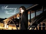 Amaury Vassili - Come Prima