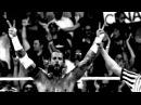 WWE ★ Cm Punk 5th Custom Titantron 2012 ★ HD (Cult Of Personality)