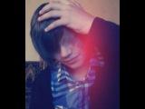Danila Rastv Sweet Doll (CJ Alexey Lavrentev prod) (DJ Arrbin &amp Dj Alex Sheikh Star Remix 2012)