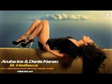 Aruba Ice &amp Denis Kenzo - В Небеса (D.J.Masterhouse Remix Radio Edit)