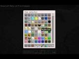 Minecraft: 1.8 Pre-Release. Насолоджуємось!