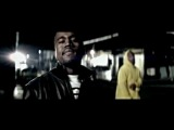 Cam'ron feat. Kanye West &amp Syleena Johnson - Down And Out
