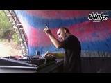 ZYCE @ Harmonic, Erotica e Signos 2012 - 440hz.com.br