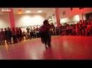 Cristhian Sosa María Noel Sciuto - Tango Festival BaileVida 1-3.03.2013 - 1