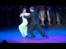 Mundial de Tango 2012 Campeones Mundiales Escenario HD Cristhian Sosa y Noel Sciuto