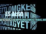 Ale Mendoza Ft. Dyland &amp Lenny - Ready 2 Go Remix (Lyric Video)