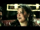 Duck Sauce  Big Bad Wolf Official Video  HD