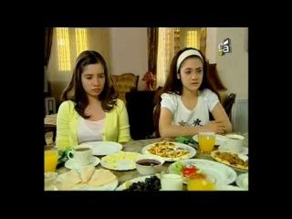 Смотреть сериал 7 сестер