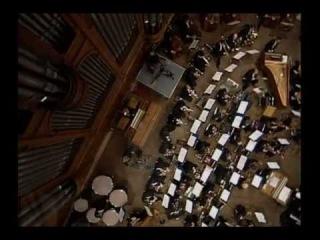 Альфред Шнитке-Мёртвые души (сюита из музыки к одноименному фильму Швейцера 1984 г)