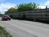 ВАЗ 21074 Губкин