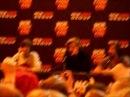 Eoin Macken, Alexander Vlahos, Rupert Young MCM - Expo Birmingham 2013
