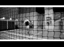 ДОН Спорт Алые Паруса черно белый