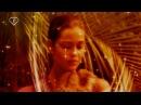 FashionTV I - HD Pirelli Calendar 2010