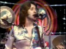 King Crimson Live 1974 Melody French TV Starless 1 2