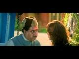 Tiwaris Dirty Plan - Pukar - Anil Kapoor - Madhuri Dixit