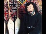 Галым Каржасов (анонс)