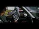 Стукач (Snitch) — Русский трейлер фильма (HD)