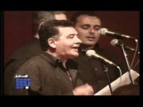 Iraq music, Ilham Al Madfai part 3,