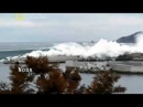 Свидетели японской катастрофы 2 часть