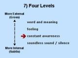 Mantra in Yoga Meditation, Vedanta, and Tantra; 13 Tips