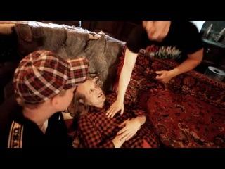 Видео к фильму «Джентльмены, удачи!» (2012): Видео со съёмок №2