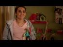 Видео к фильму «Агент под прикрытием» (2012): Русский ТВ-ролик №2