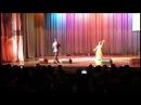 Ozodbek Nazarbekov Konsert 09.11.2012 2qism