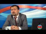 İcra başçısı qadını zorlamaq istəyib Azərbaycan saatı 32 ci bölüm
