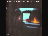 Enrico Rava Quintet - F. Express