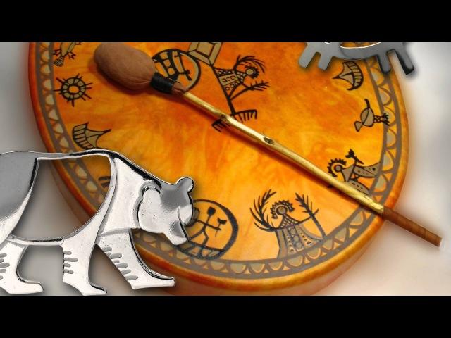Taigakoru - Jewellery from Lapland (Finland) - koruja Lapista - bijoux de Laponie Lapponia Finlandia