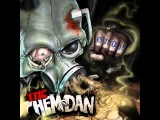 the Chemodan - Утро (ft.Brick Bazuka) (2011)