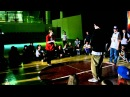 Hip-hop stars final part 1 Miniman vs. Timman vs. Lukash