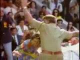 Old Cadbury India Ad -Kuch Khas Hai-adscritics.com