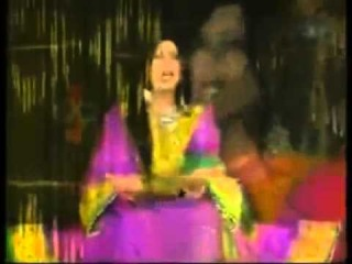 naghma pashto new song in 2012