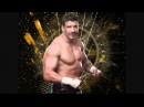 WWE Eddie Guerrero Theme Song - I Lie, I Cheat, I Steal (HD)