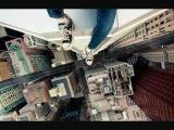 Dash Berlin feat. Kate Walsh - When You Were Around (Ferry Corsten Fix)