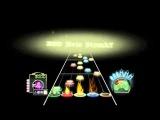 MrGregMania Track Pack Guitar Hero 3 Custom Song Pack