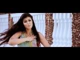 Sexy ayesha takia hot figure - Dil Le Ke - Wanted - movie Song 2009 [HD]