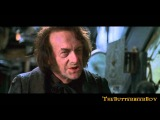 Harry Potter and the Chamber of Secrets Deleted Scenes Part 1