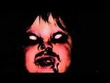 Жесткая Психоделика(25 кадр) — смотреть онлайн видео, бесплатно!