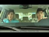 Дождь любви  Love Rain Южная Корея серия 7