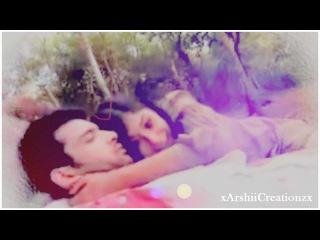 Arnav Khushi & Arjun Arohi | Valentine Mashup VM